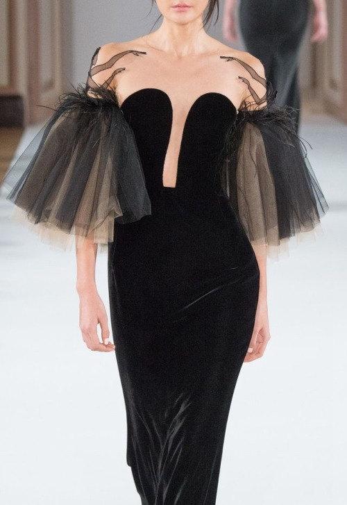 时尚模特,模特时尚服装展