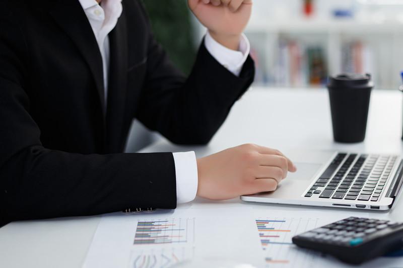 真财网视点:学会计实操有必要吗?