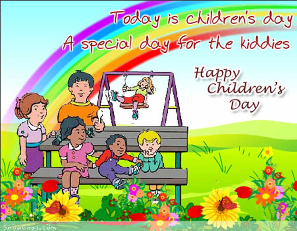 上海最新社保基数_仅以此文献给所有可爱的孩子——儿童节快乐![8] - 雪炭网