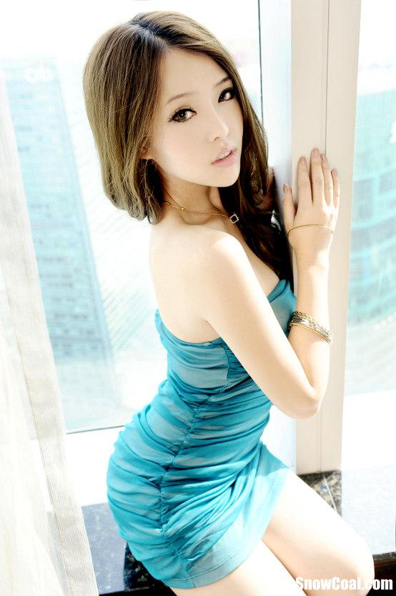 美女完美身材S曲线自拍,美女完美身材S曲线