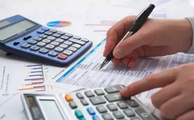 真财网会计实操:年底清算,财务需要做哪些工作