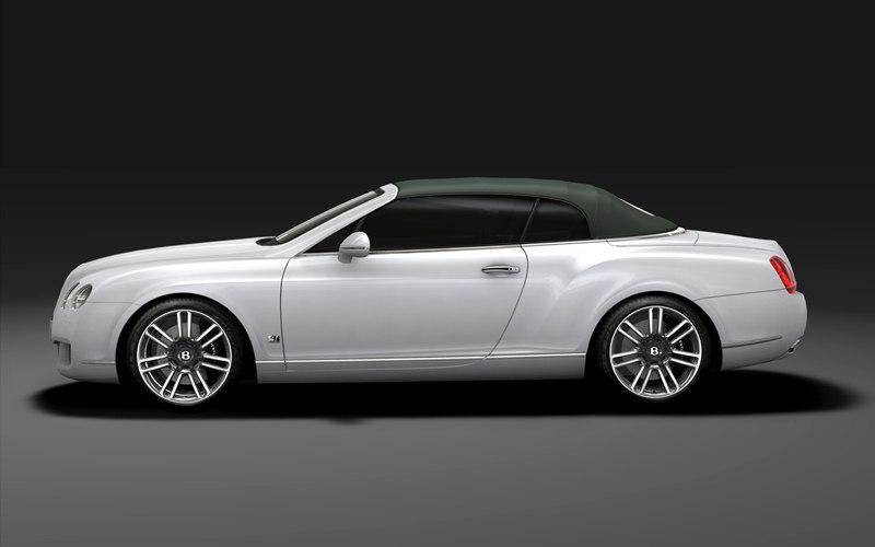 宾利大图欣赏,Bentley,汽车宾利Bentley