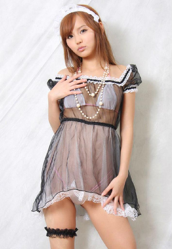 清纯美女透明裙子的诱惑,清纯美女透明裙子美女诱惑