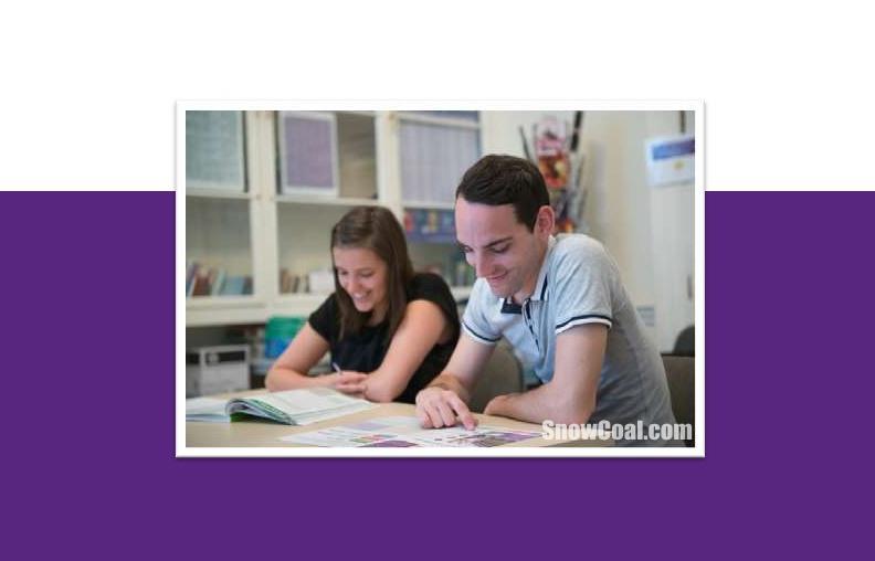 如何学英语最快 来自国外教师的建议