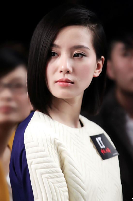 美女明星刘诗诗,你喜欢吗?,美女刘诗诗写真明星