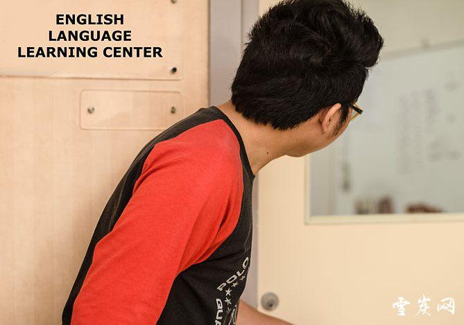 英语 中国人学英语 english learning