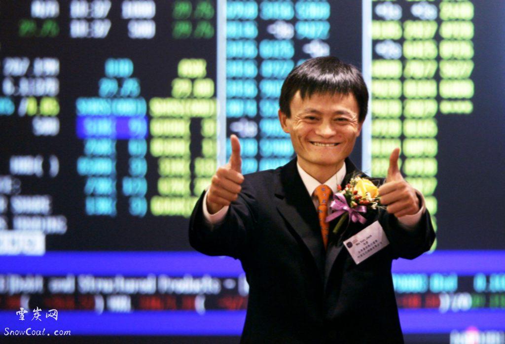 全球都在关注中国的10大事件 别了2014