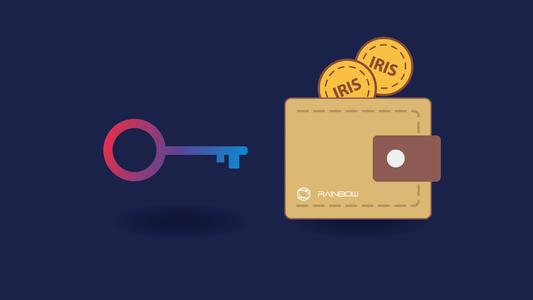 真财网:数字钱包试点年前再次上线