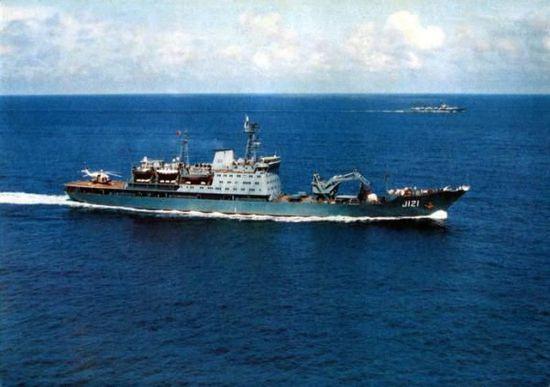 马尔代夫首都停水 中国调2架飞机和海军船只供水