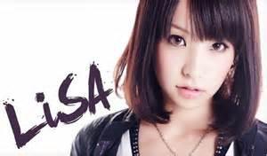 my favoritesinger-Risa Oribe