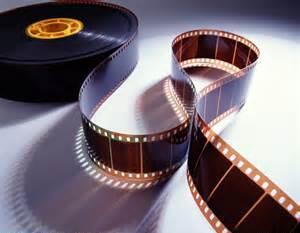 最值得一看的美国电影精选100部,看过半数以上的算电影达人哦~