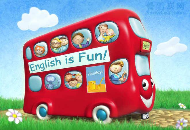 世界之大无奇不有 你绝对不知道的英语趣味知识