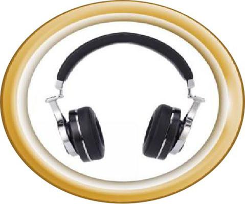 使用【脑之声】的脑波音乐对孩子有什么帮助?