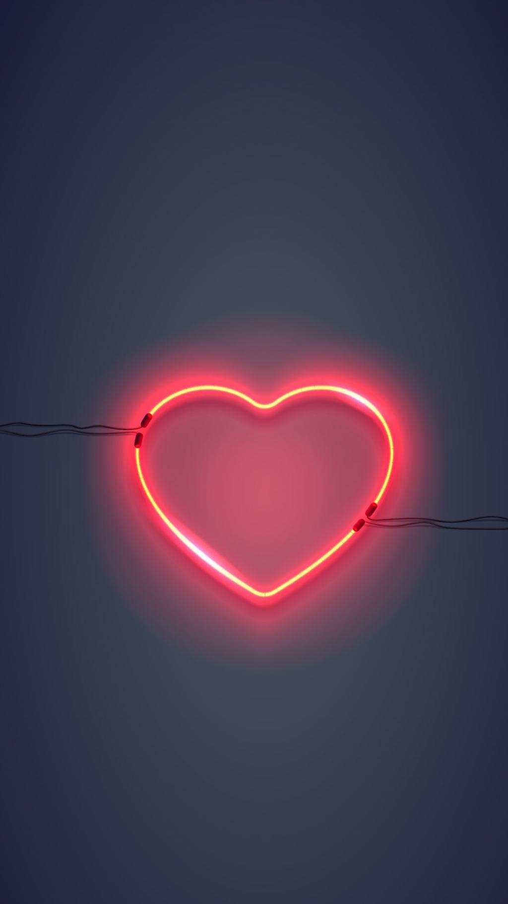 情人节 爱心 心形艺术设计 艺术