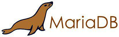 Linux安装MariaDB全攻略