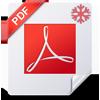 PDF在线转换为图片工具